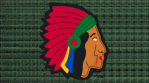 Atlanta Braves Logo 1929