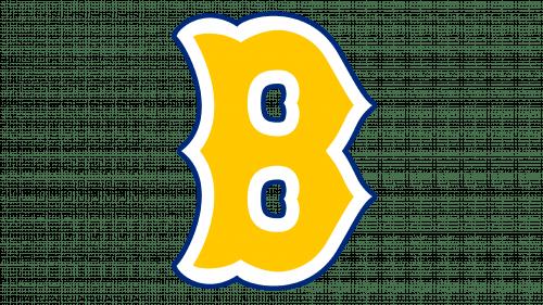 Atlanta Braves Logo 1936