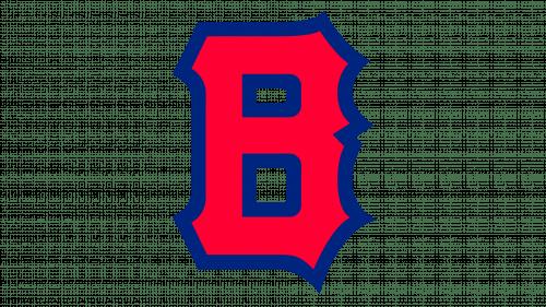 Atlanta Braves Logo 1939