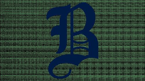 Atlanta Braves Logo 1940