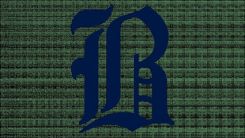 Atlanta Braves Logo 1941