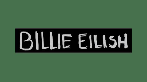 Billie Eilish Logo-2019-2021