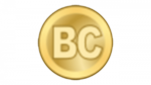 Bitcoin Logo-2009