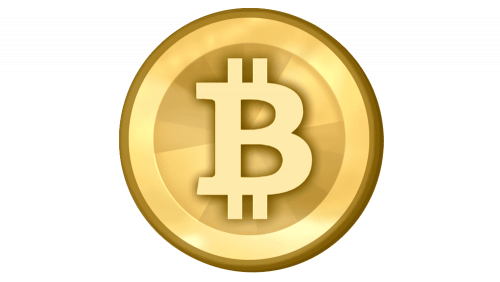 Bitcoin Logo-2010