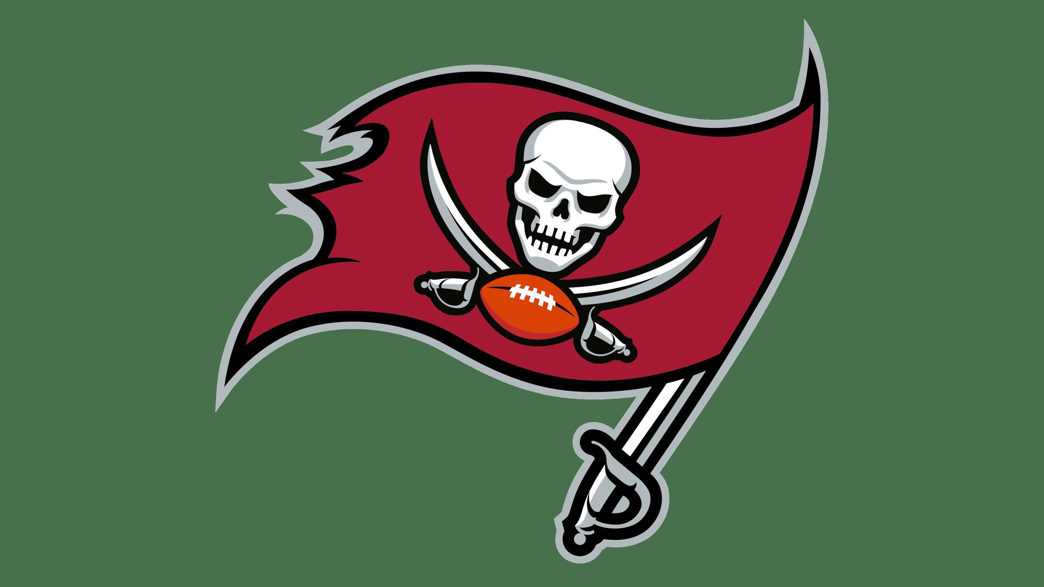 Tampa Bay Buccaneers Logo Logo