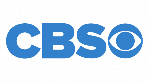 CBS Emblem