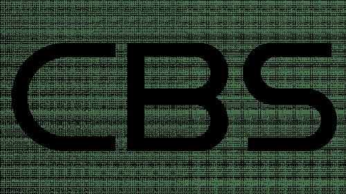 CBS Logo-1941