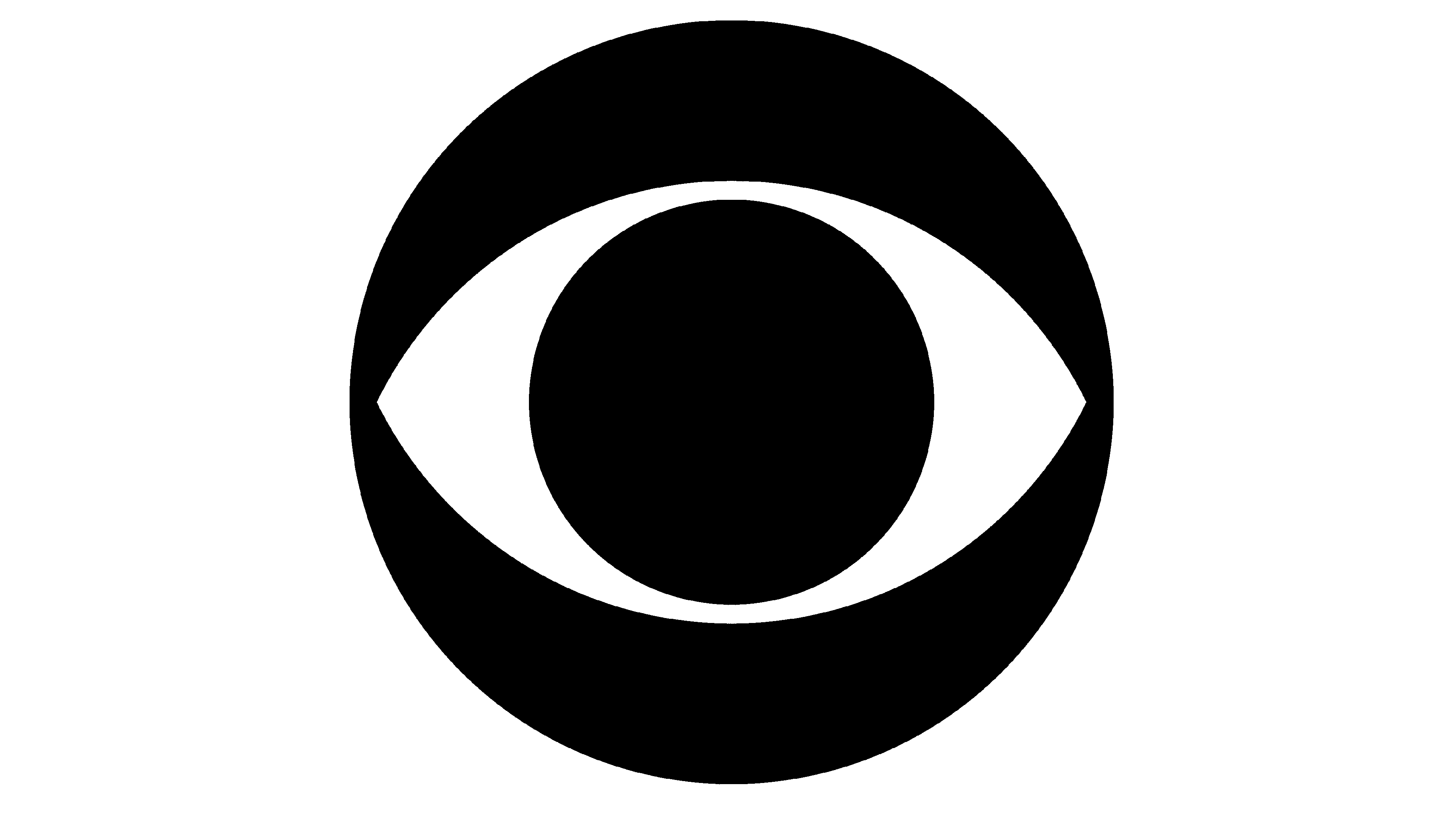 CBS Logo Logo
