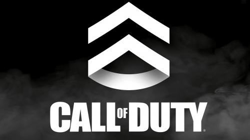 Call of Duty Emblem