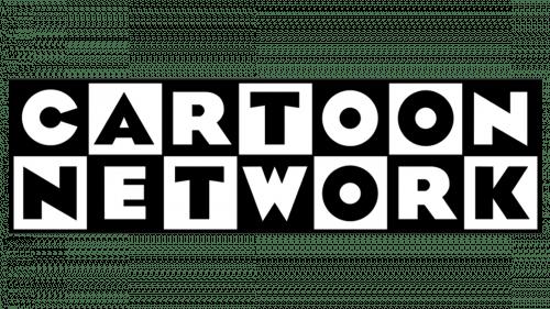 Cartoon Network Logo-1994