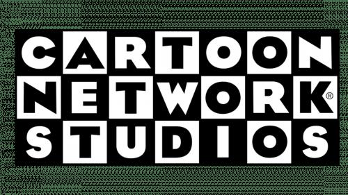 Cartoon Network Logo-1997