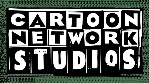 Cartoon Network Logo-2001-2012
