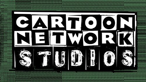 Cartoon Network Logo-2003-2010