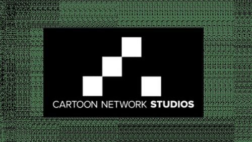 Cartoon Network Logo-2010-2015