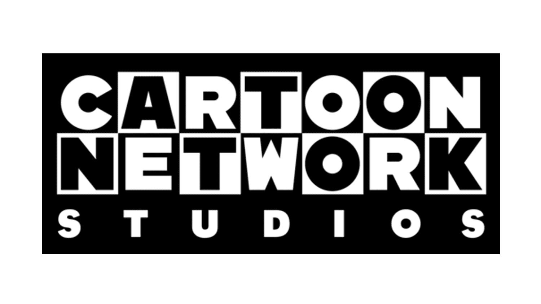 Cartoon Network Logo Logo