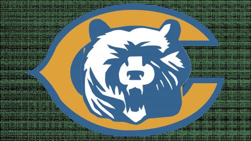 Chicago Bears Emblem