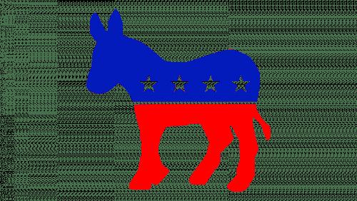 Democrat Logo-1828