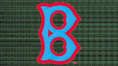Dodgers Logo 1929