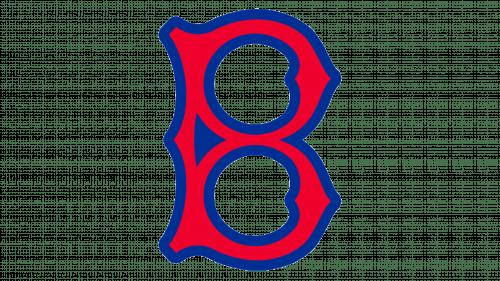 Dodgers Logo 1930