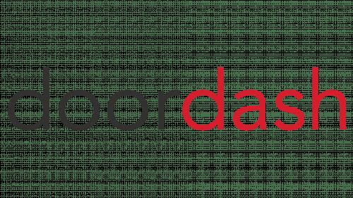 DoorDash Logo-2013-2014