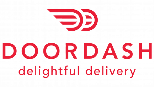DoorDash Logo-2014-2018