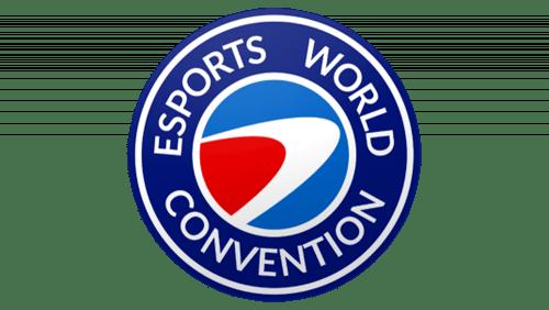 Esports Emblem