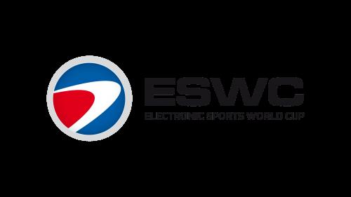Esports Logo