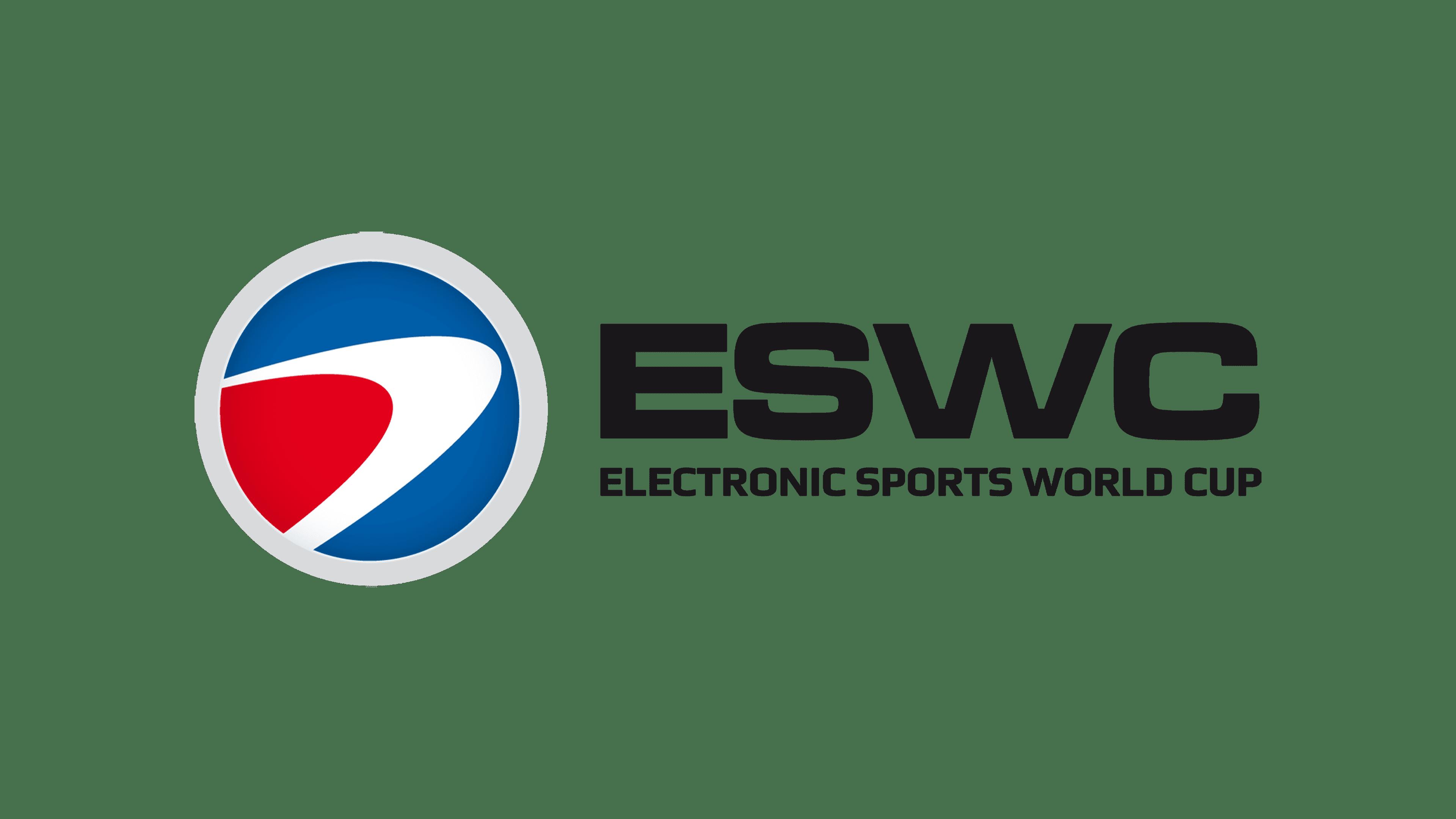 Esports Logo Logo