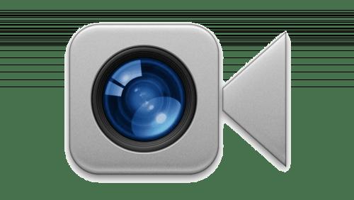 FaceTime Logo-2011