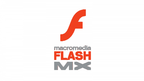 Flash Logo-2002