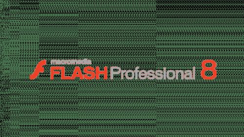 Flash Logo-2005