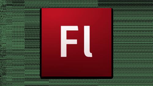 Flash Logo-2007