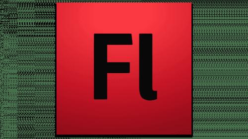 Flash Logo-2008