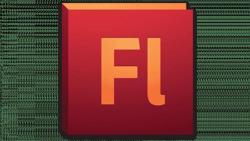 Flash Logo-2010