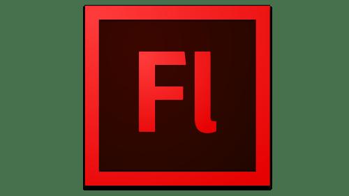 Flash Logo-2012