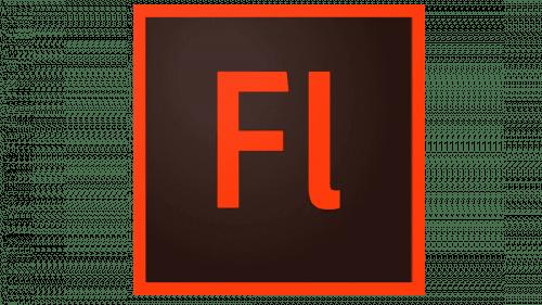 Flash Logo-2013