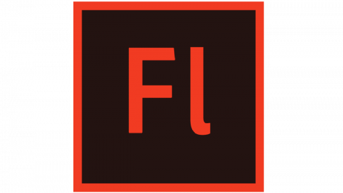 Flash Logo-2015