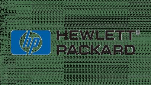 HP Logo-1979-2008
