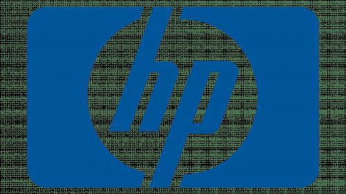 HP Logo-1999-2012