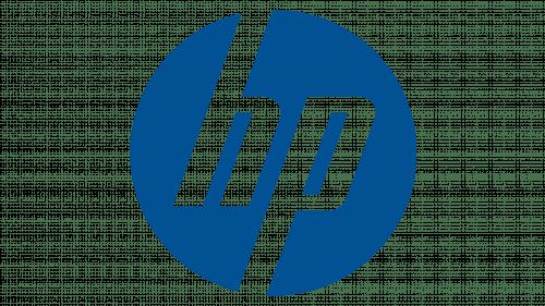 HP Logo-2008-2014