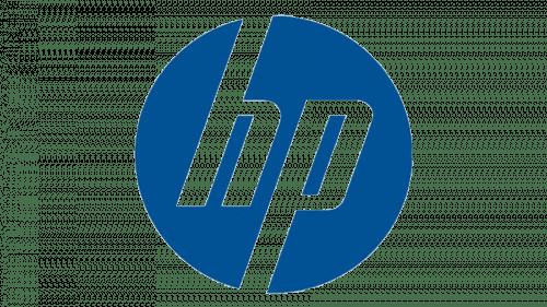 HP Logo-2009-2014