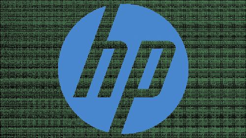 HP Logo-2012-present