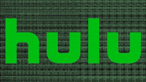 Hulu Logo 2014