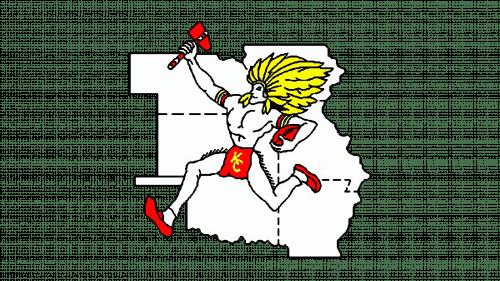 Kansas City Chiefs 1963