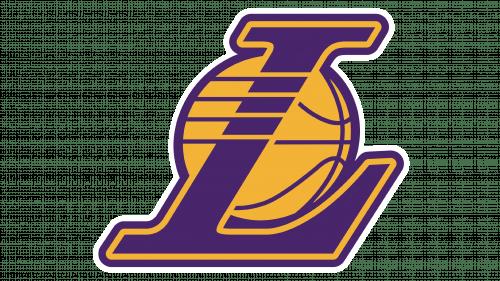 Lakers Symbol