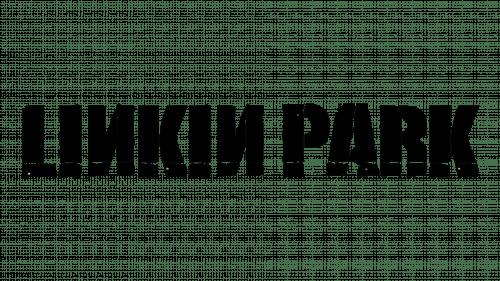 Linkin Park-Logo-2002-2003
