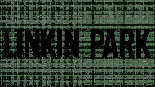 Linkin Park-Logo-2010-2017