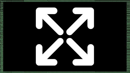 Off-White Emblem