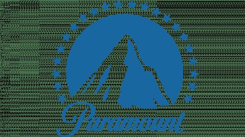 Paramount Emblem