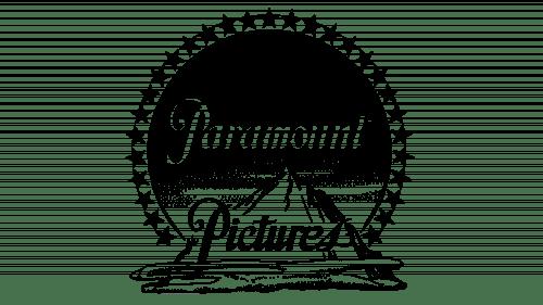 Paramount Logo-1914-17